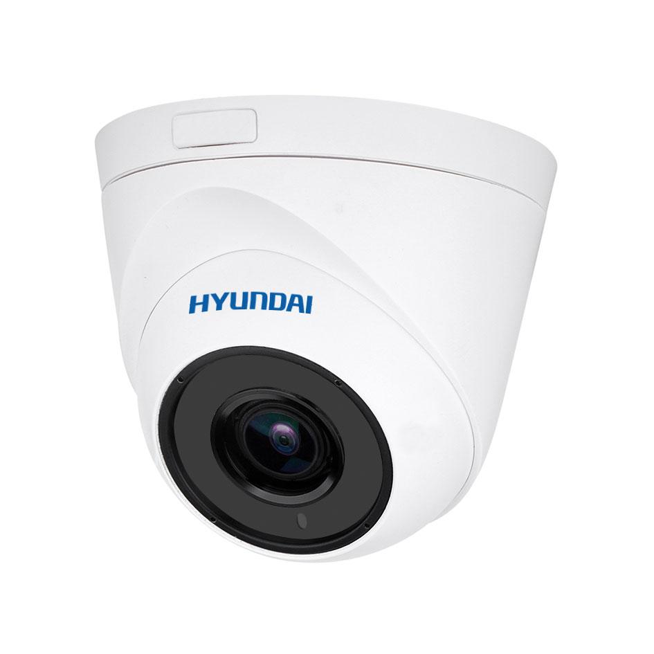 HYU-338