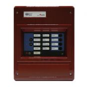 Dn Electronic kit alarma incendio