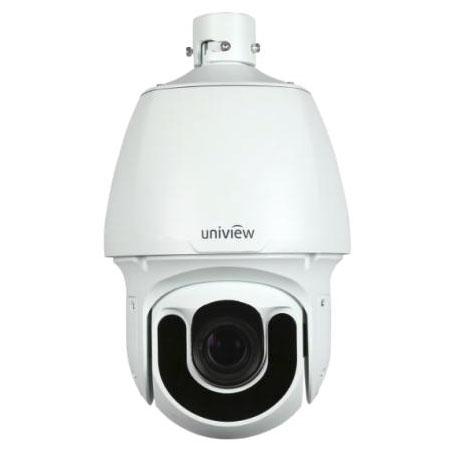 UV-78