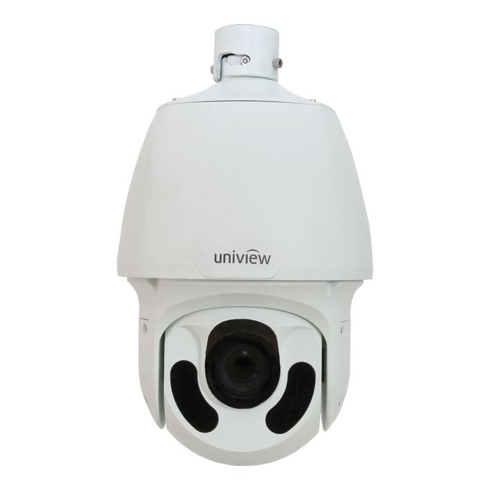 UV-27