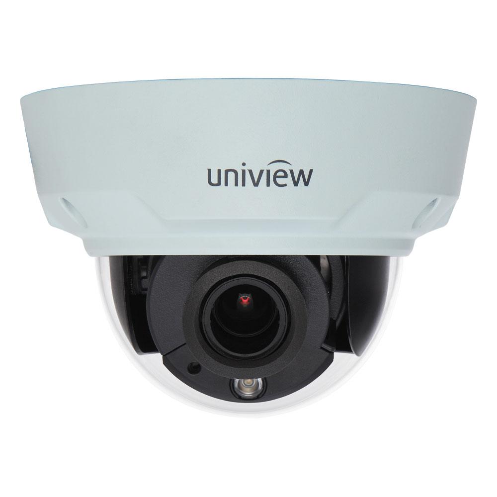 UV-29